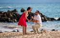 Honeymoon Packages from Chennai to Andaman